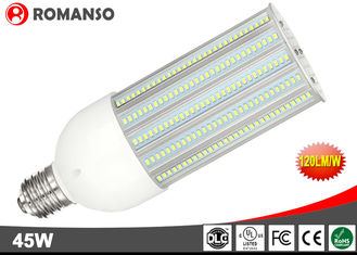 China Ip65 imprägniern Birne die 180 Grad-LED mit Samsung/Chip 60W, AC100-300V Epistar SMD fournisseur