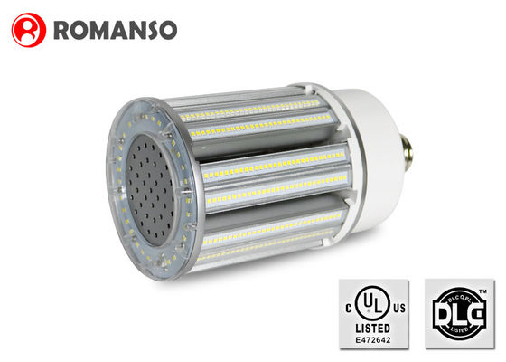 China Mogul-Mais-Birne E40 120w LED 16200lm E39 ersetzt Halogenid des Metall450w fournisseur
