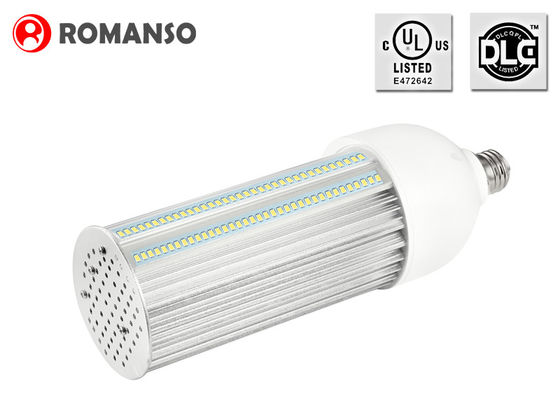 China Wasserdichte LED Birne MAISKOLBEN IP65 54W im Freien, Birne 180 Grad-LED fournisseur