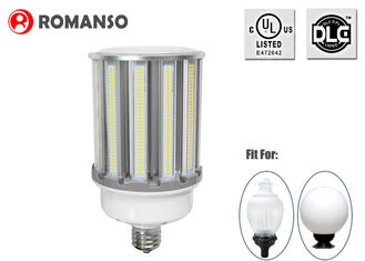 China Super helles Mais-Licht Blub 110V E39 LED/Glühlampen 4000K 5000K, 15000lm des Mais-LED fournisseur