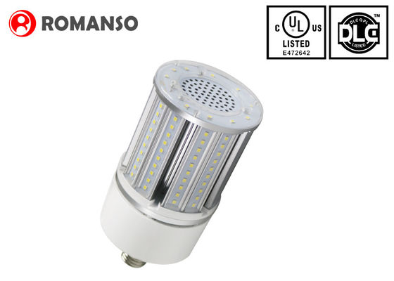 China 27w 2900lm LED Mais-Licht des Posten-Spitzen-Umbau-/LED mit CER, RoHs, UL fournisseur