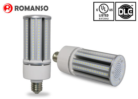 China Samsung/Mais-Glühlampe AC100V - 300V IP65 Epistar 54W DLC LED fournisseur