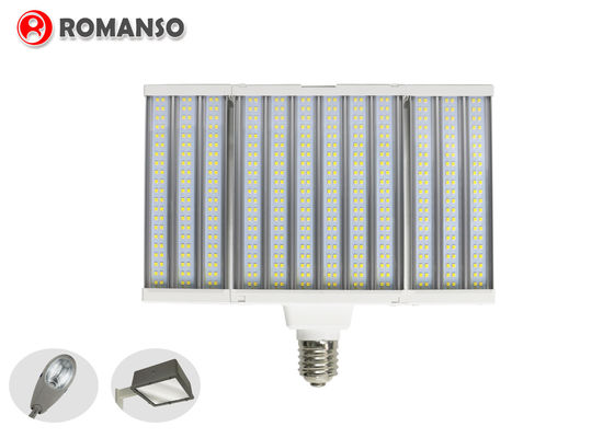 China energiesparendes DLC LED Mais-Licht 100W 150lm/W mit Aluminium-Wohnung PC/6063 fournisseur