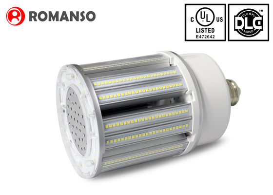 China Basis 100w 11000LM SMD2835 360 der Grad-LED Birnen-E39 E40 führte Mais-Licht distributeur