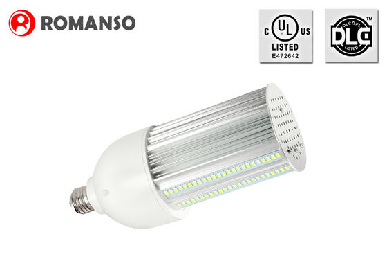China UL listete LED-Mais-Glühlampe/Mais-Lampe Samsungs 5630smd Chip-LED E40/E27 auf distributeur