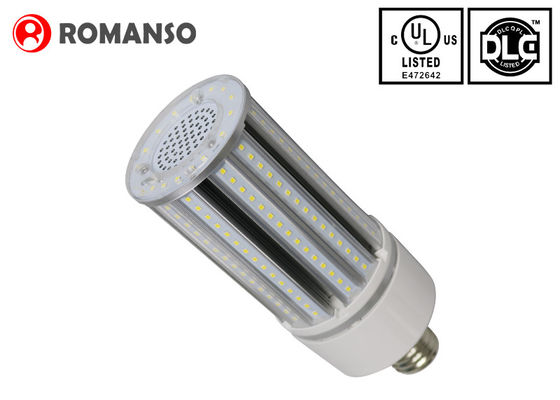 China Supermais-Licht der helligkeits-LED, Glühlampe Samsungs/Mais Epistar 2835 LED des Chip-E27 LED distributeur