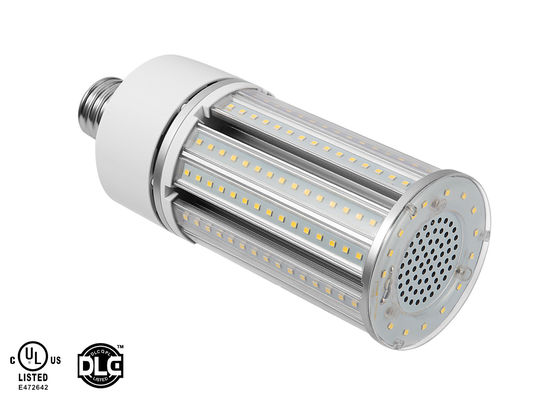 China der Mogul-Basis-E40 LED Energieeinsparungs-hohe Leistung 54W 5670lm Mais-des Licht-5000K distributeur